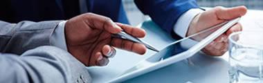 北京工商注册如何填写注册材料
