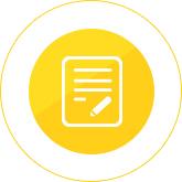 专业代办北京工商注册